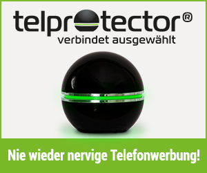 telprotector_banner_300x250px.jpg