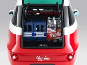 microlino-pre-series-red-trunk-rivella