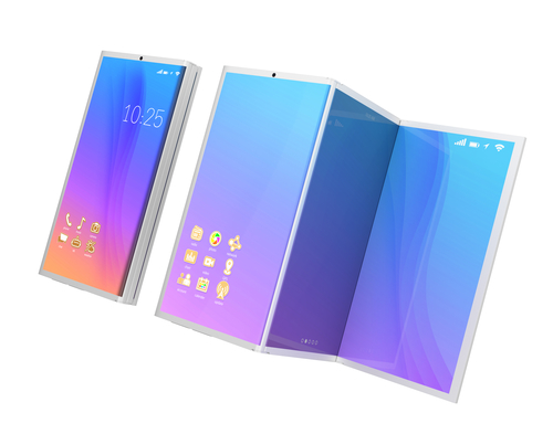 Microsoft Android Surface Phone_chesky_w