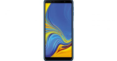 samsung-galaxy-a7-2018-front